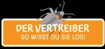 DerVertreiber.de